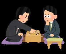 sports_igo_taikyoku